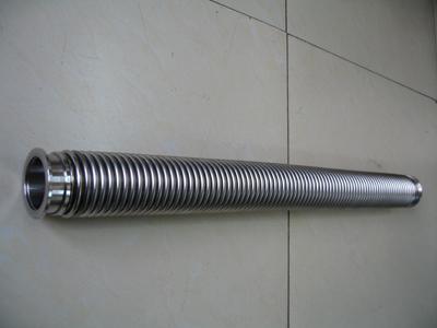 真空管(样品3)
