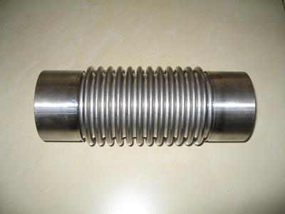 真空管(C320)